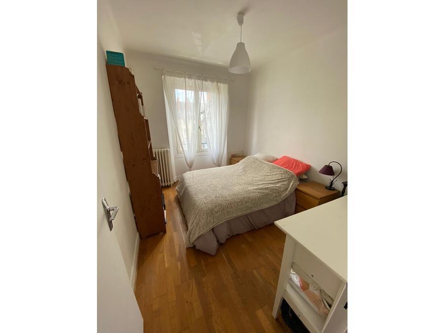 Vente Appartement ORLEANS 6