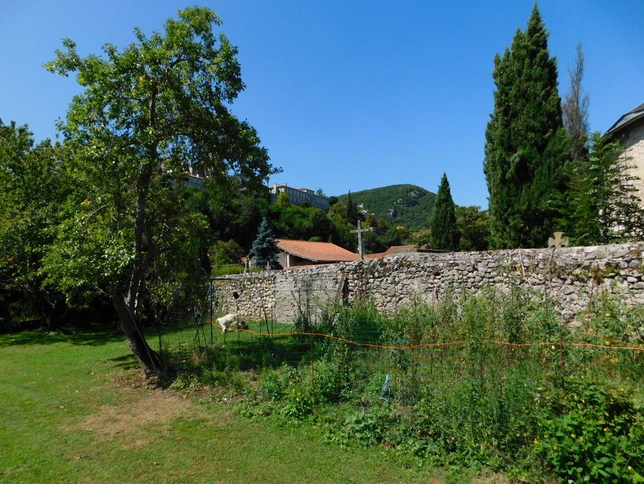 Vente Maison Saint-Bertrand-de-Comminges  158 000 €