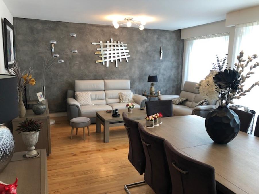 Vente Appartement LISIEUX  169 600 €