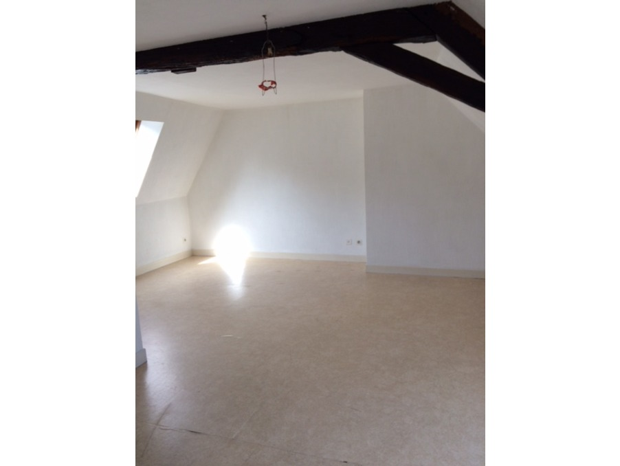 Location Appartement BRIVE LA GAILLARDE  335 €