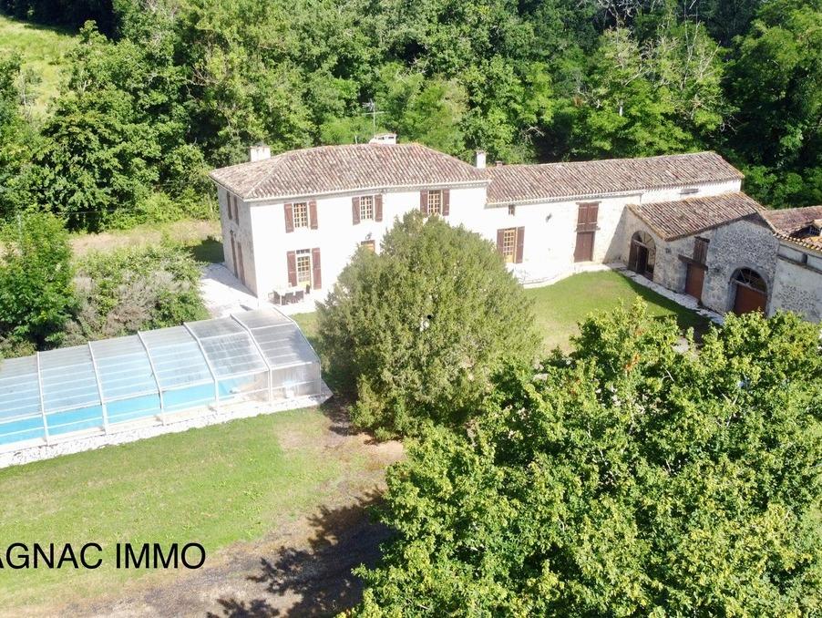 Vente Maison CONDOM  295 000 €
