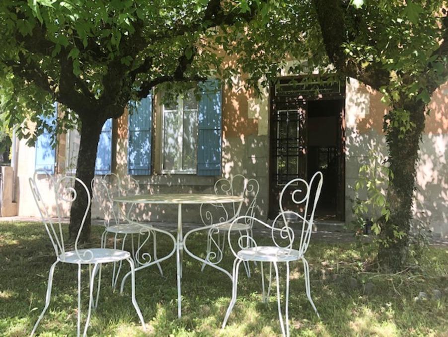 Vente Maison EAUZE  199 500 €