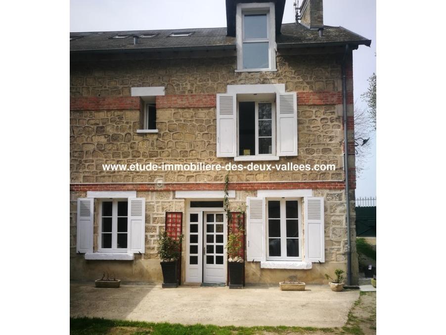 Vente Maison Soissons  219 900 €