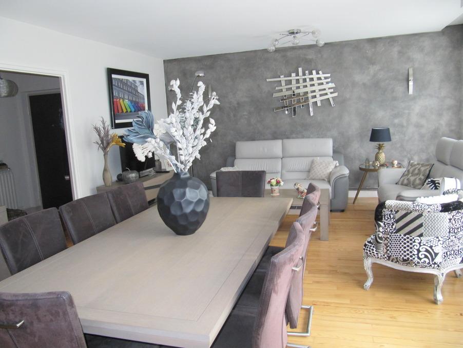 Vente Appartement LISIEUX  168 000 €