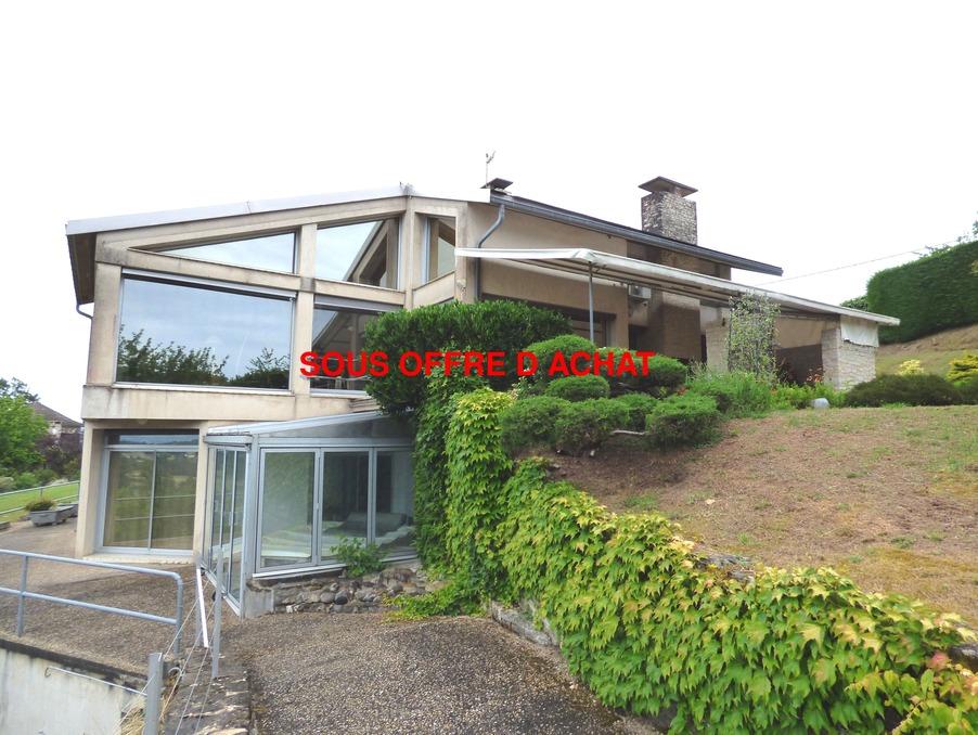 Vente Maison BRIVE LA GAILLARDE  393 000 €