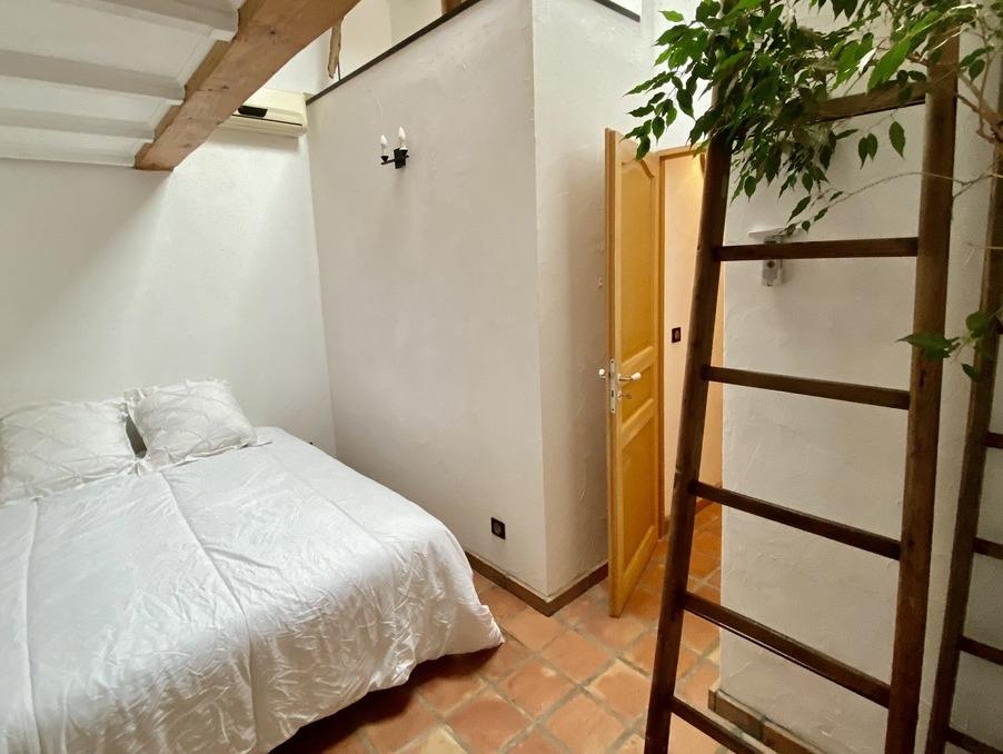 Vente Maison LEUCATE  180 000 €