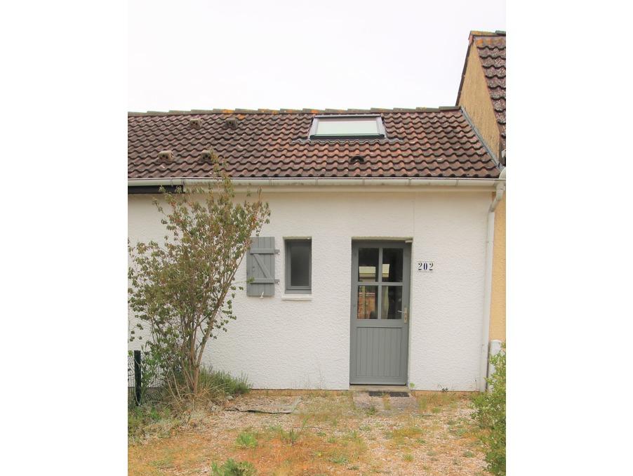 Location Maison STE CECILE  398 €