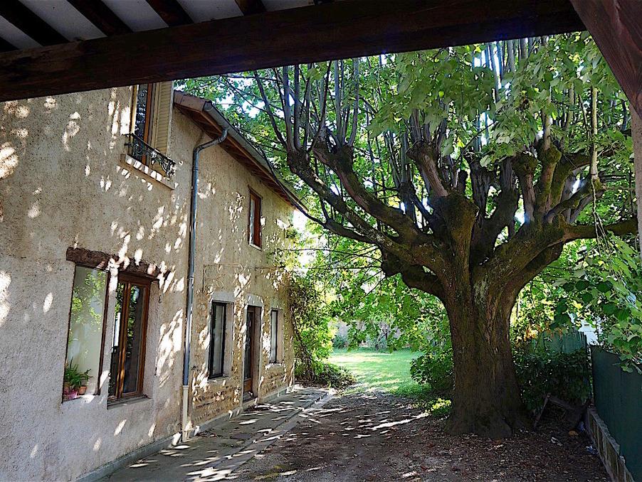Vente Maison LA BOISSE  490 000 €