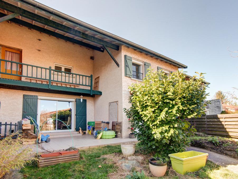 Vente Maison BRESSOLLES  385 000 €