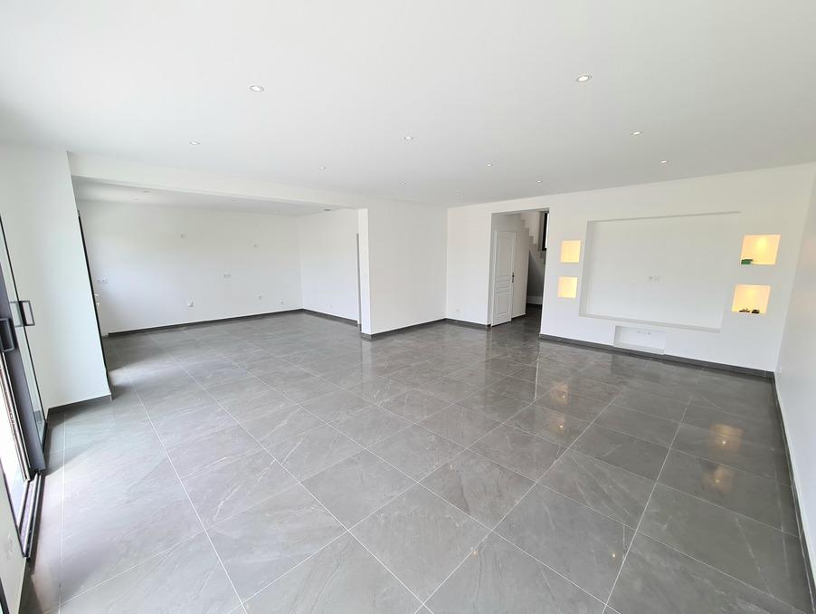 Vente Maison Dijon  268 000 €