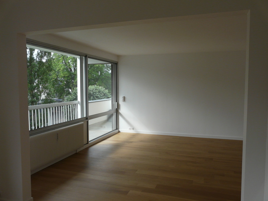 Location Appartement MULHOUSE 11