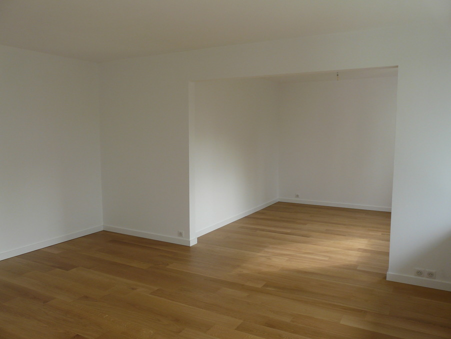 Location Appartement MULHOUSE 12