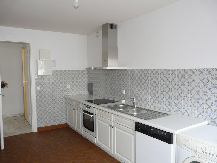 Location Appartement MULHOUSE 13
