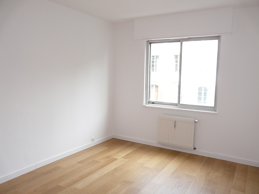 Location Appartement MULHOUSE 15