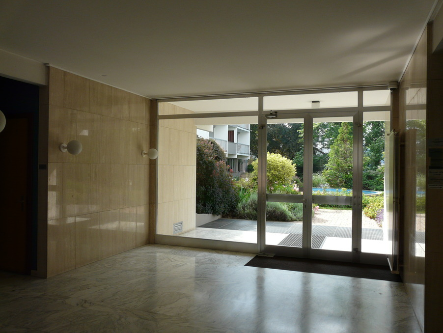 Location Appartement MULHOUSE 17