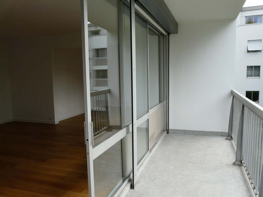 Location Appartement MULHOUSE 18