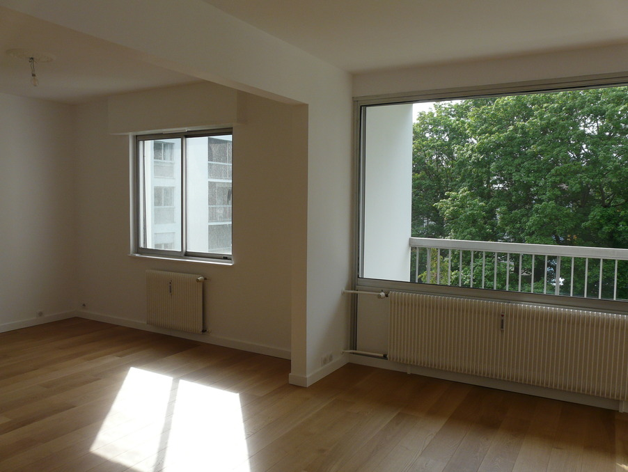 Location Appartement MULHOUSE 3