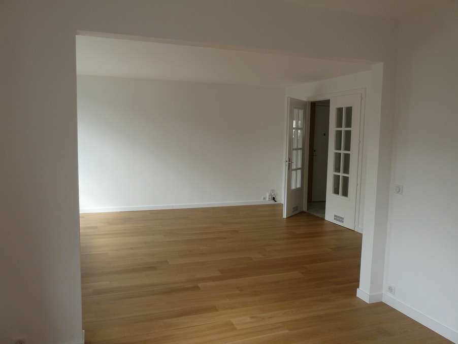 Location Appartement MULHOUSE 4