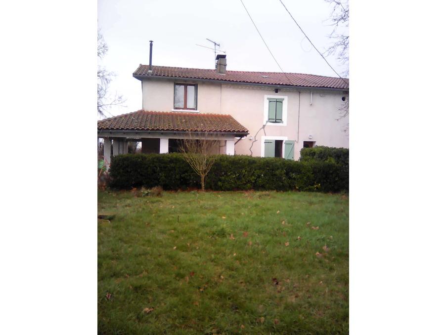 Vente Maison REVEL  290 000 €