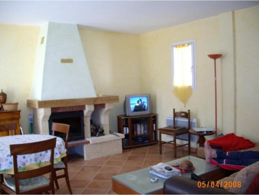 Vente Maison  La Seyne Sur Mer  325 000 €