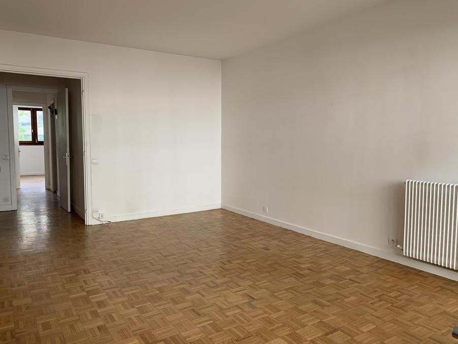 Location Appartement PARIS 14EME ARRONDISSEMENT 2 350 €