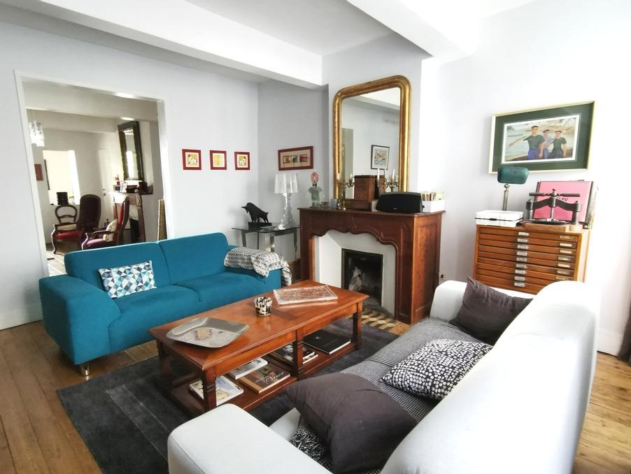 Vente Maison  4 chambres  MONTAUBAN  398 000 €
