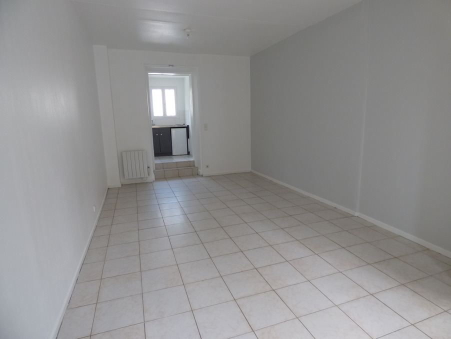 Location Appartement BRIVE LA GAILLARDE  295 €