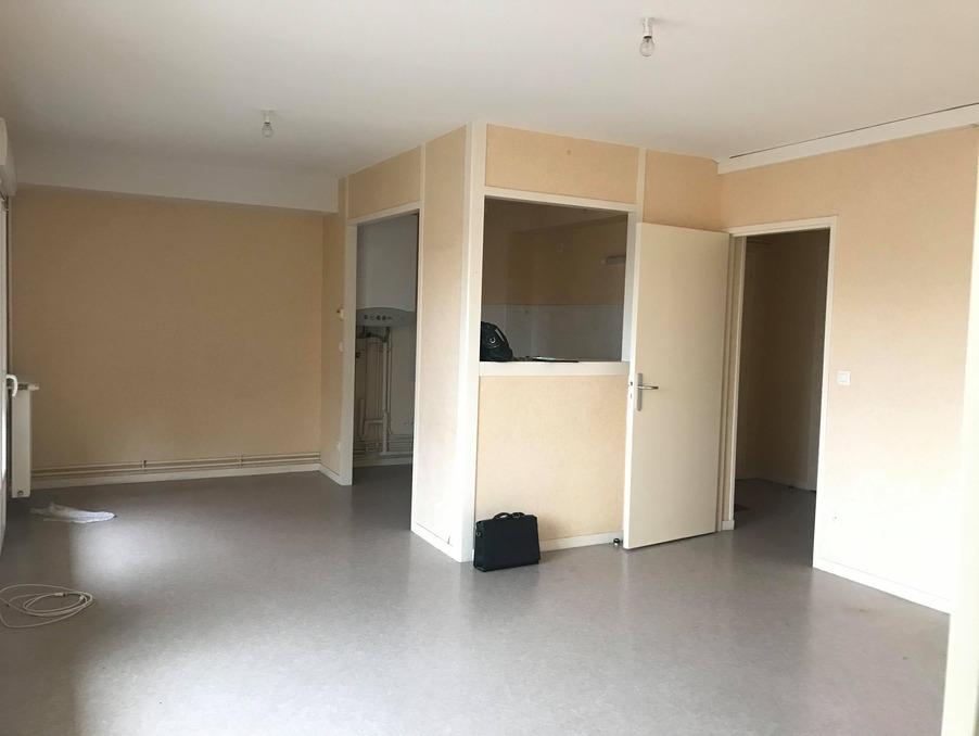 Location Appartement BERGERAC  505 €