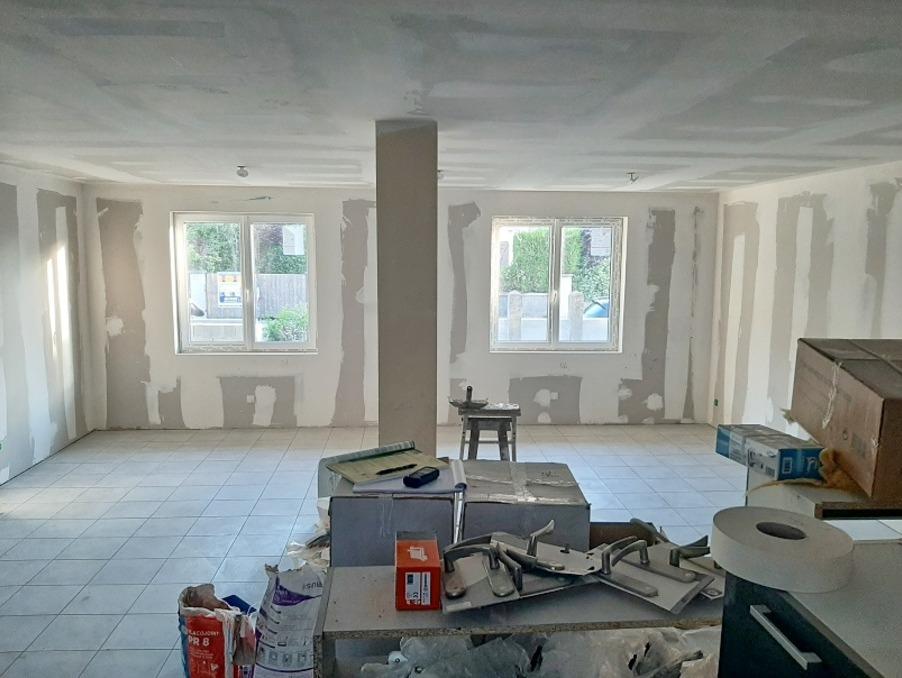 Vente Appartement CLUSES  262 500 €