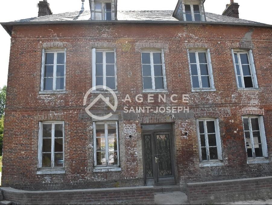 Vente Maison Saint-vaast-dieppedalle 96 000 €