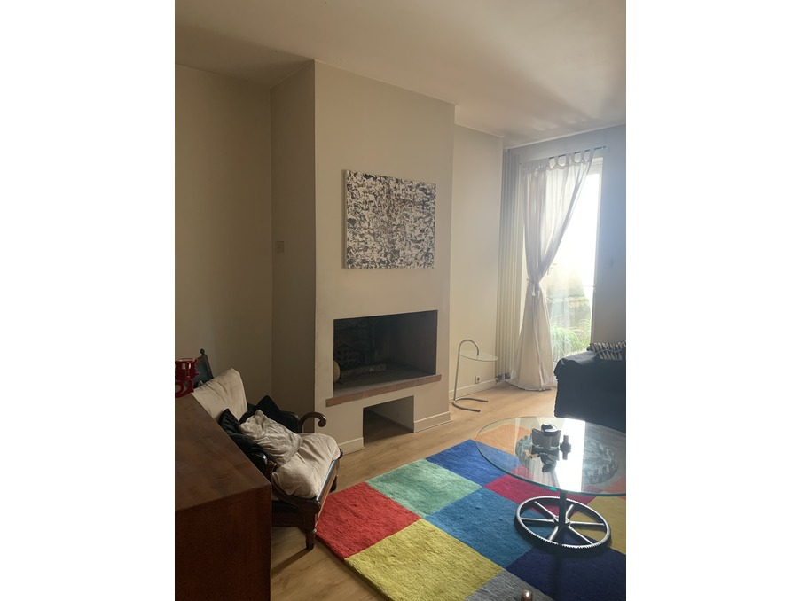 Vente Maison  séjour 45 m²  MONTAUBAN  299 900 €