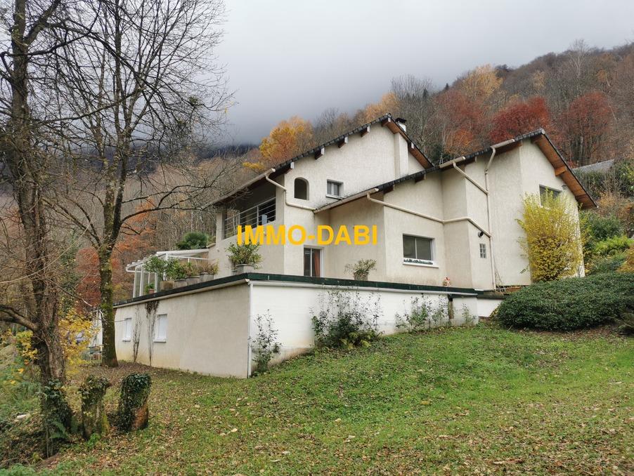 Vente Propriete  avec terrasse  ASPET  750 000 €