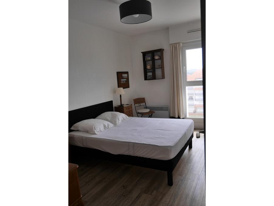 Location saisonniere Appartement HARDELOT PLAGE 6