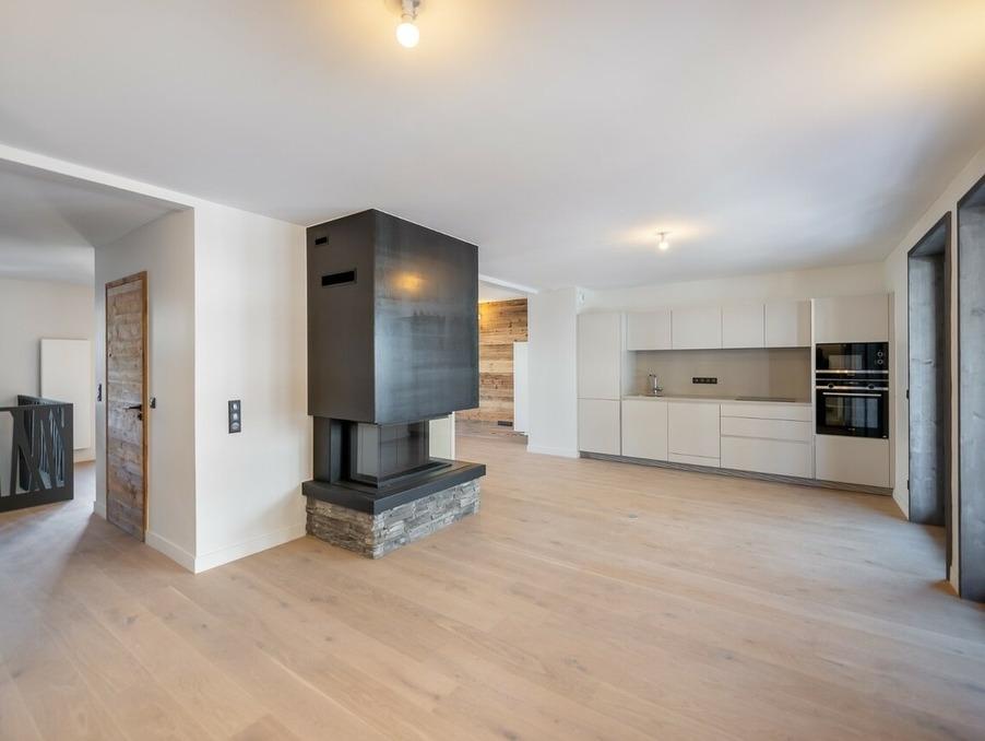 Vente Appartement Courchevel Village 1 720 000 €