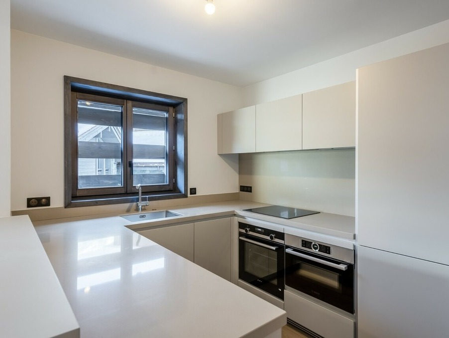 Vente Appartement Courchevel Village 1 950 000 €