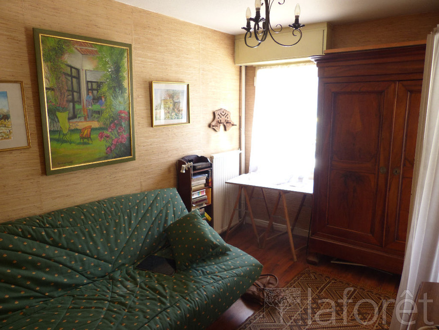 Vente Appartement Montpellier 4