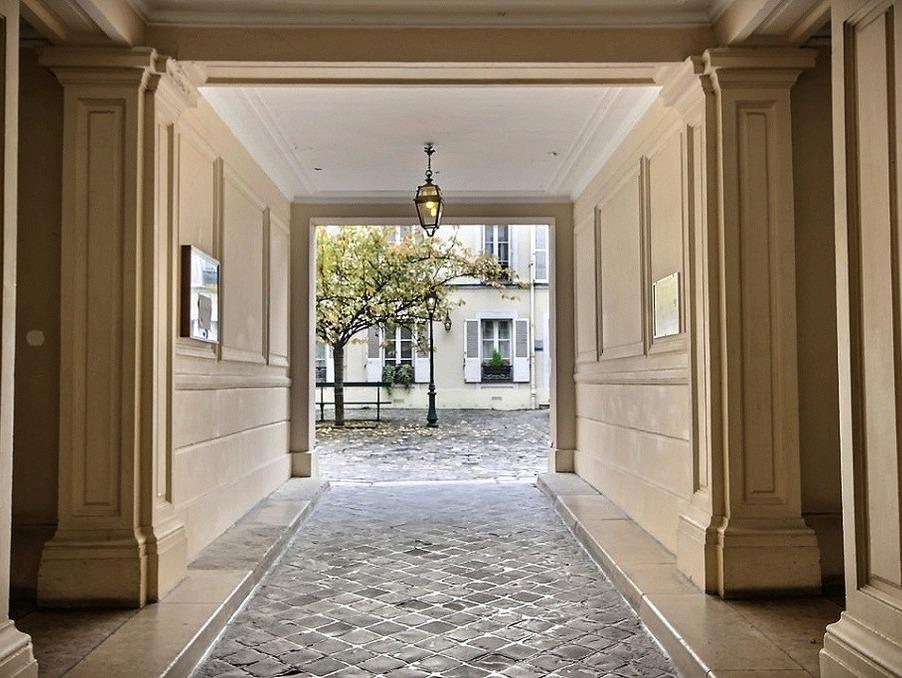 Location Appartement  1 salle de bain  PARIS 14EME ARRONDISSEMENT 1 250 €
