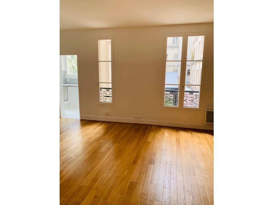 Location Appartement PARIS 14EME ARRONDISSEMENT 12
