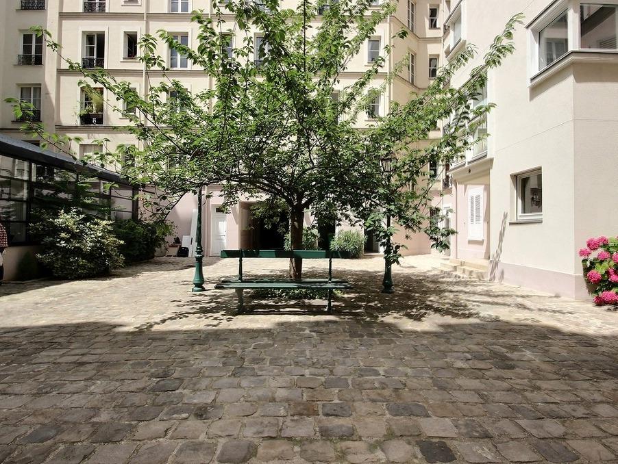 Location Appartement PARIS 14EME ARRONDISSEMENT 2