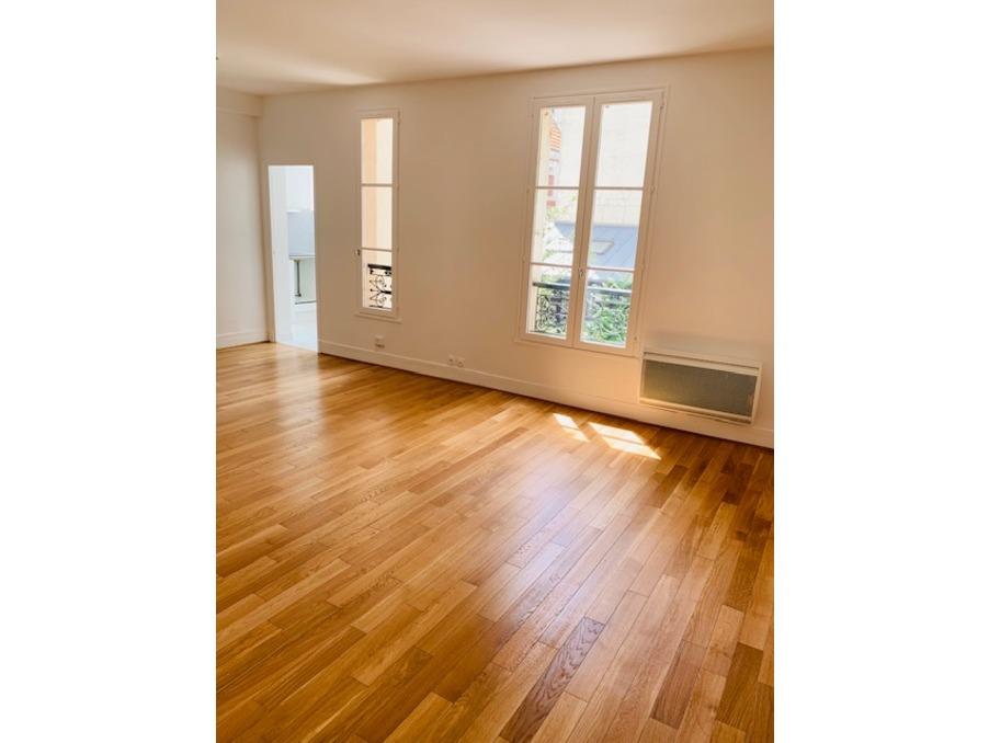 Location Appartement PARIS 14EME ARRONDISSEMENT 5
