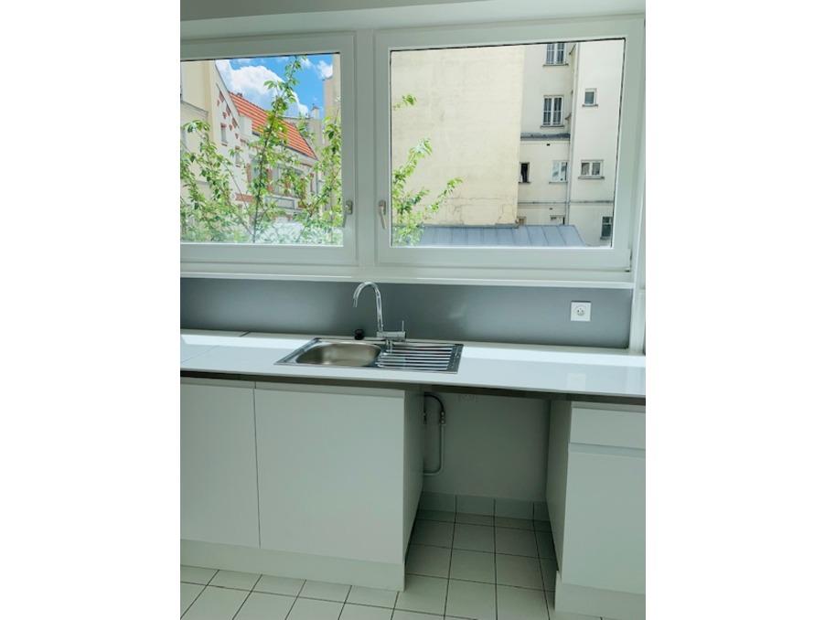 Location Appartement PARIS 14EME ARRONDISSEMENT 9