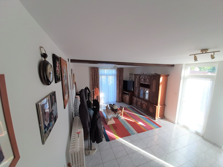 Vente Maison Chateaudun 8