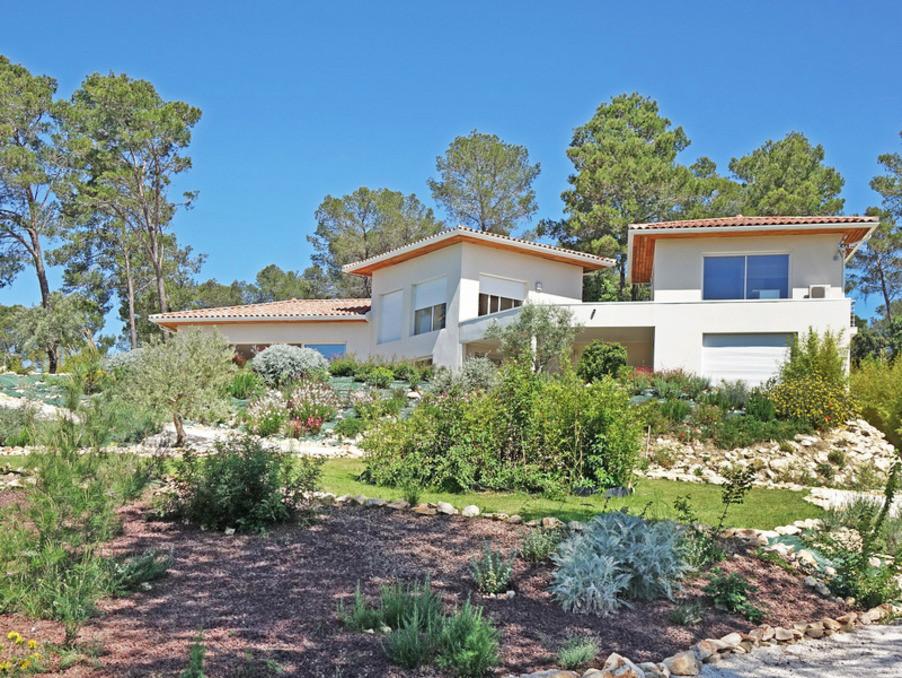 Vente Maison Montpellier 1 375 000 €