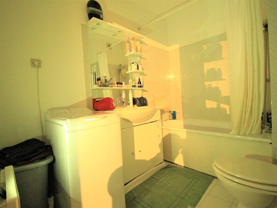 Vente Appartement MONTPELLIER 7