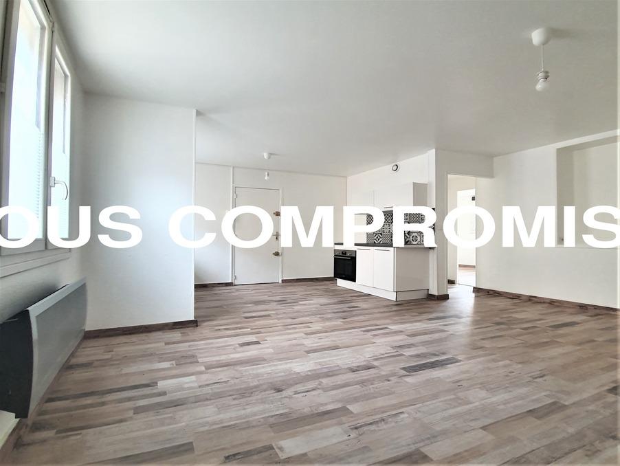 Vente Immeuble LE PETIT QUEVILLY  262 500 €
