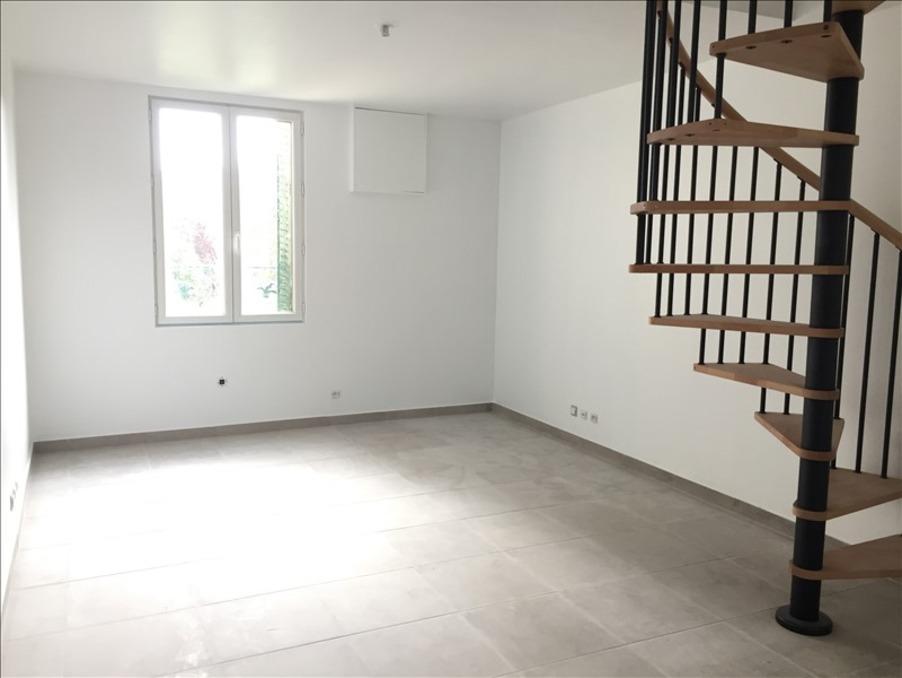 Vente Appartement Nanterre  239 000 €