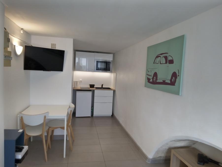 Location Appartement MONTPELLIER  590 €