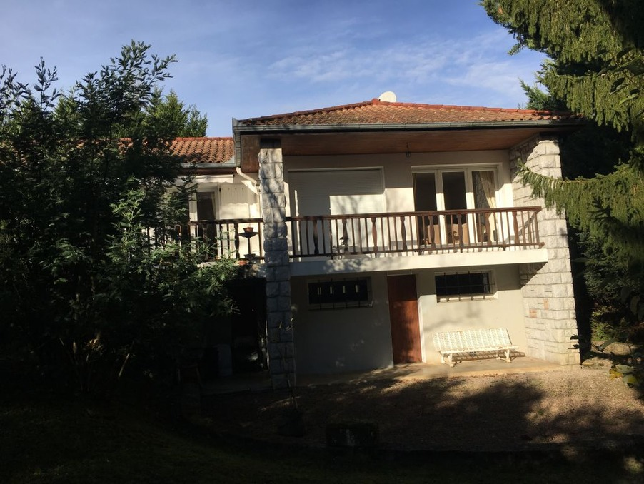 Vente Maison SALIES DU SALAT  299 000 €