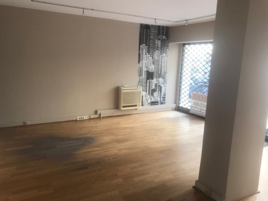 Location Local Cannes 1 513 €