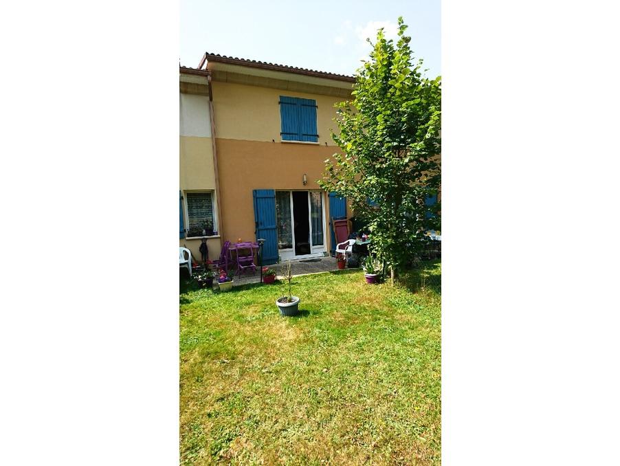 Vente Appartement COUZEIX  149 500 €